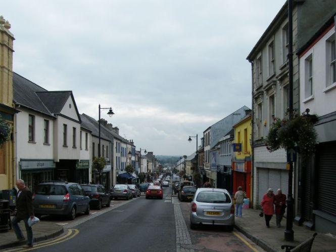 271_Ballymoney_high_street