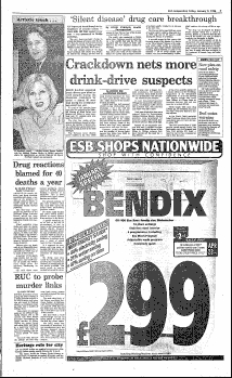 Inga article 1996