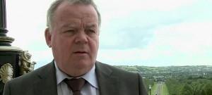 John-Dallat-Stormont