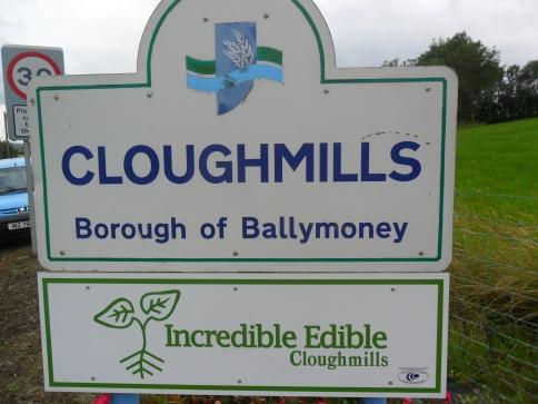 cloughmills