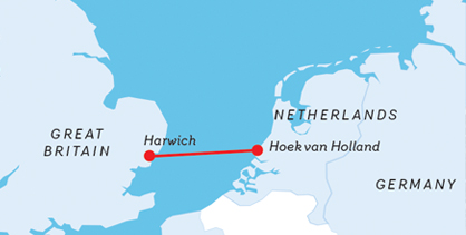 hook-of-holland-to-harwich-feat-germany
