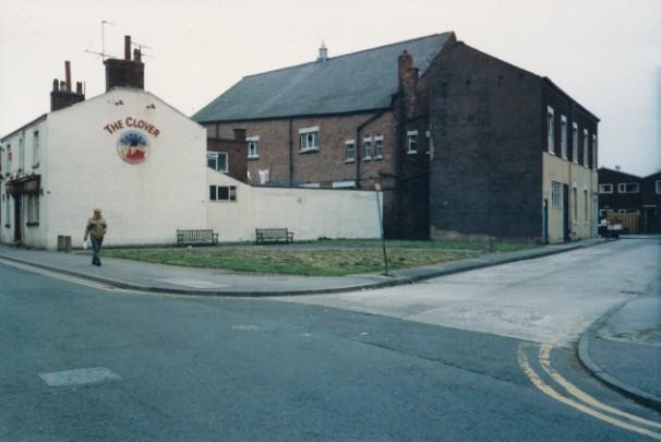 Meadow-Street-Agnes-Street-Preston-April-1988
