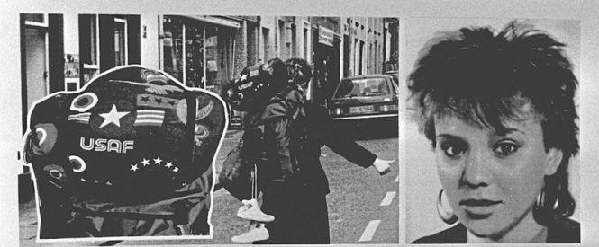 Inga 1988 RUC poster - Cropped
