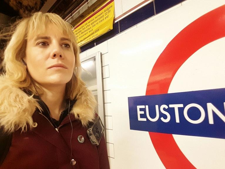 Euston (reduced size)
